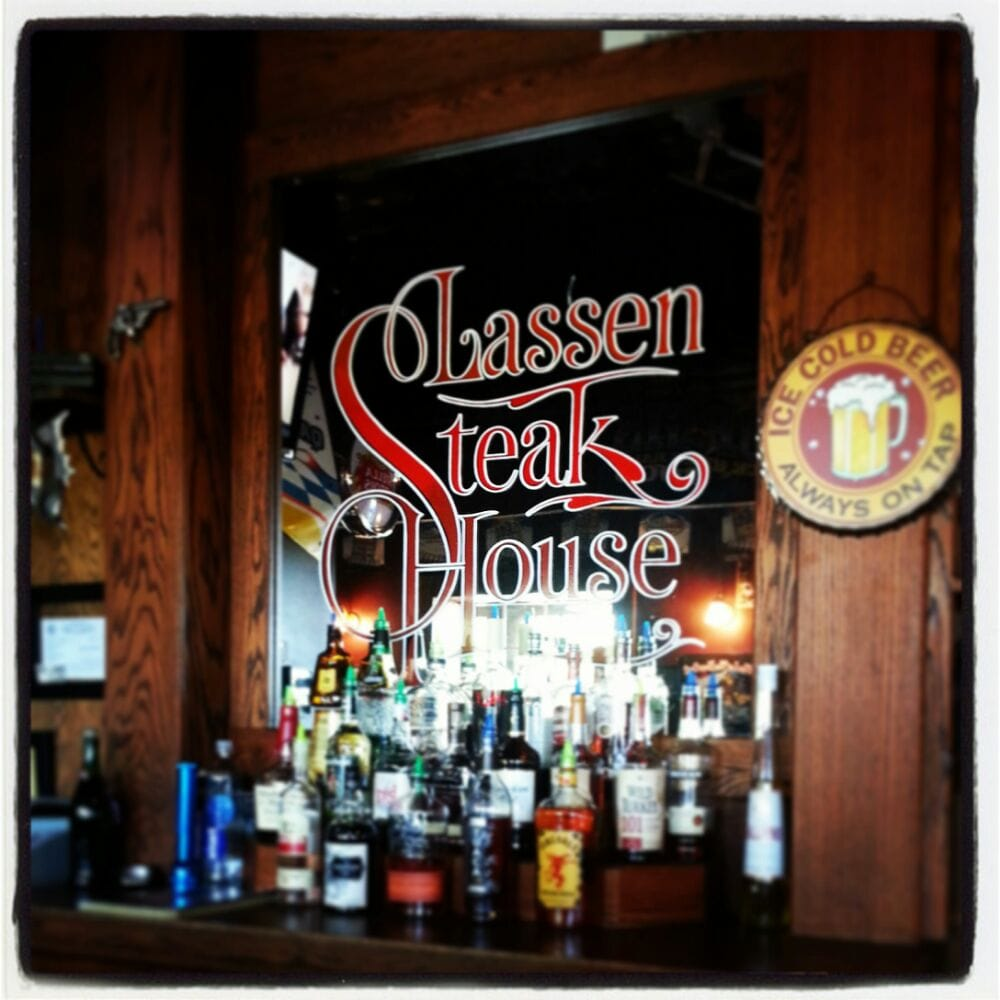 Teak Red Bank Yelp Lassen Steak House 67 Photos 111 Reviews Steakhouses 4945