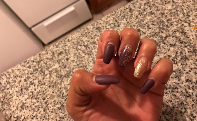 Villa Nails 2019 All You Need To Know Before You Go With Photos Nail Salons Yelp