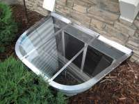Wasatch Window Well Covers - Windows Installation - 368 S ...