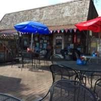 Nicks Restaurant - 77 foton & 88 recensioner - Amerikansk ...