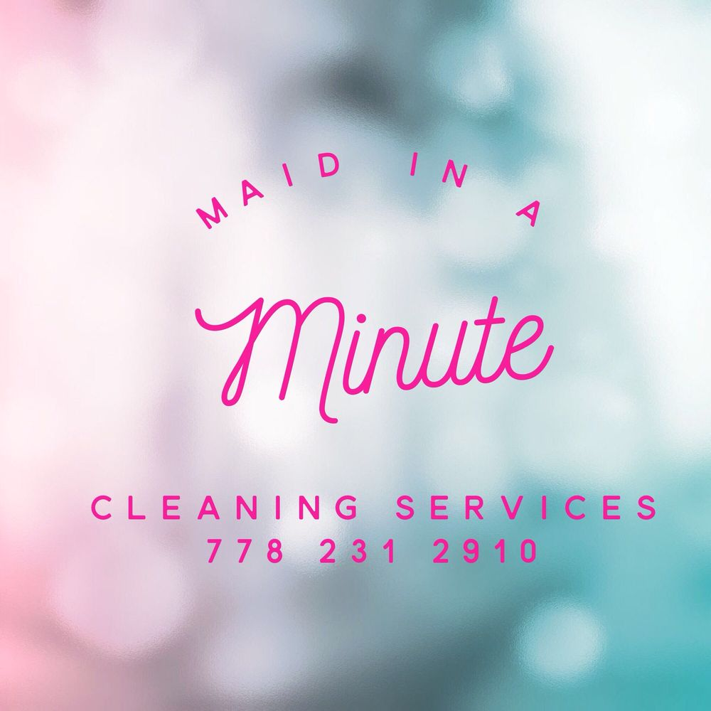 Housekeeping Openings Home Cleaning Housekeeping Move In Or Out We Have Openings For