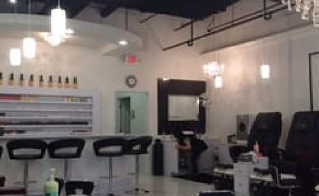 Lv Nails Bar Waxing Gainesville Ga Yelp