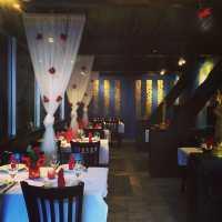Photos for Siam Patio Thai Cuisine - Yelp