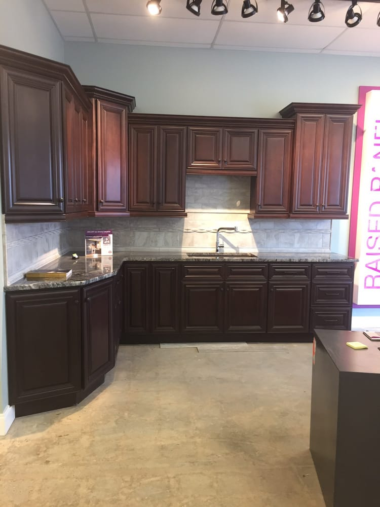 Where Can I Buy Kitchen Cabinets In Stock Tampa Fl Cabinets To Go - 25 Photos - Kitchen & Bath - 2305
