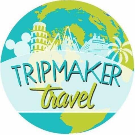 Tripmaker Travel by Ann Jay - Travel Agents - 1103 Allison Cir