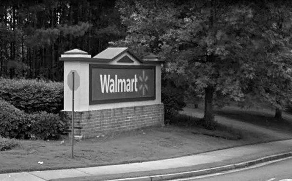 Wal-mart pharmacy in Augusta, GA - Augusta, GA Wal-mart pharmacy