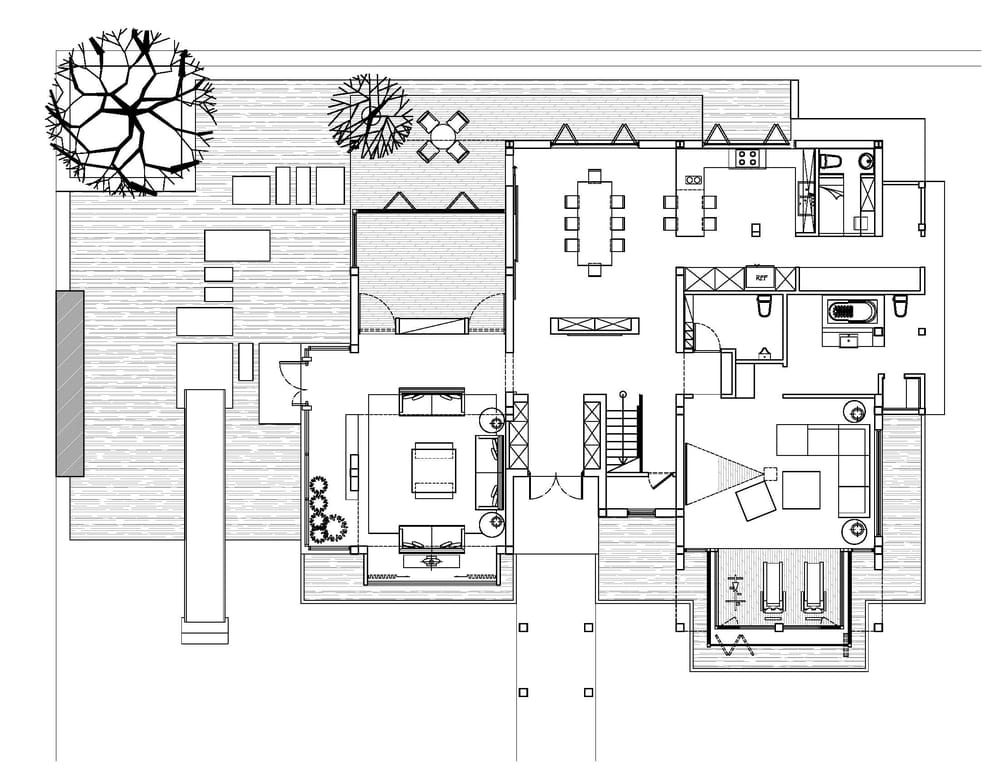 Photos for Autocad Drafter, Hk Architecture Design - Yelp