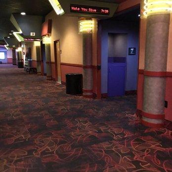 Regal Cinemas Warrington Crossing 22  IMAX - 16 Photos  74 Reviews
