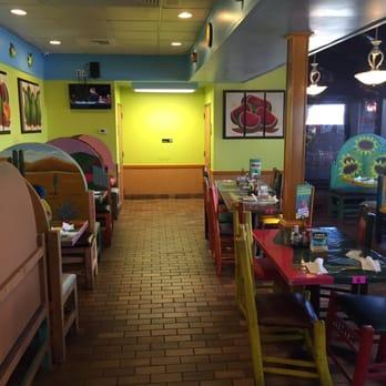 Modern Furniture Tulsa mexican furniture tulsa ok | modern furniture stores denver co