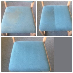 Triple A Carpet Cleaning 10 Photos Carpet Cleaning