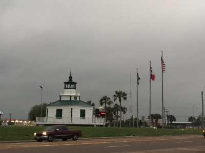 Lighthouse Beach & R.V. Park - 17 Photos - Beaches - 700 Lighthouse Beach Rd, Port Lavaca, TX ...