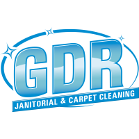GDR Carpet Cleaning - Carpet Cleaning - Billings, MT ...