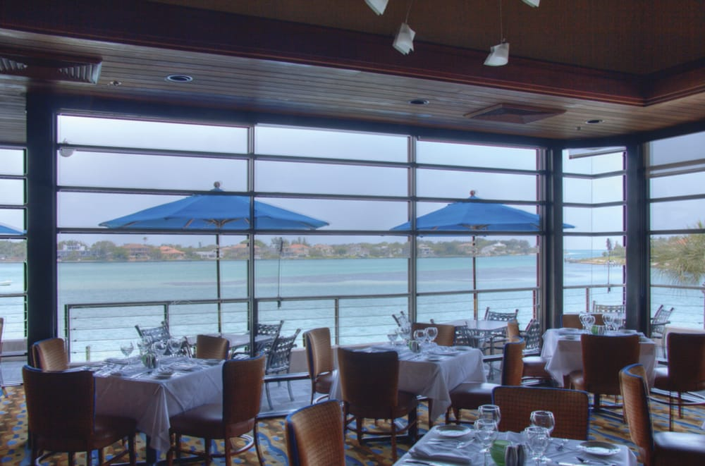 Chart House - 94 Photos  205 Reviews - Seafood - 201 Gulf Of Mexico