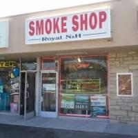 Tobacco Shop And Anaheim Ca - dictionary-cigarette