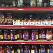 Spice Rack Market 18 Photos 13 Reviews Grocery