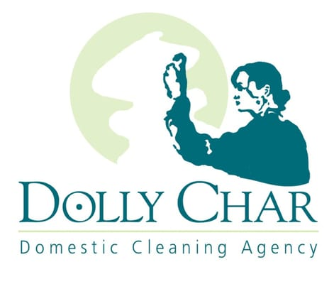 Dolly Char Domestic Cleaning Agency - Cleaner  Cleaning Services