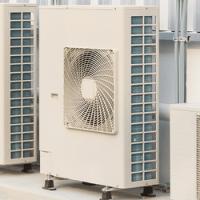 Fairview Furnace & Sheet Metal - Heating & Air ...