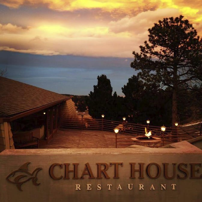 Chart House - 56 Photos  166 Reviews - Seafood - 25908 Genesee