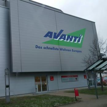 Fesselnd Pilipp Einrichtungshaus   Möbel   Adalbert Pilipp Str 21, Ansbach