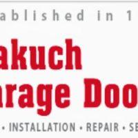 Makuch Garage Doors