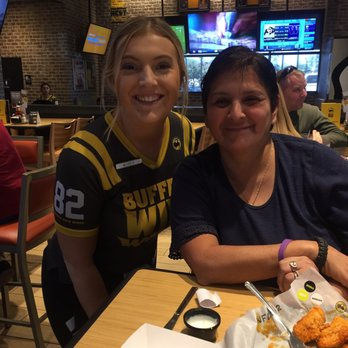 Buffalo Wild Wings - Order Food Online - 195 Photos  270 Reviews