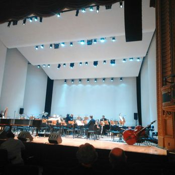 Orpheum Theater - Check Availability - 60 Photos  20 Reviews