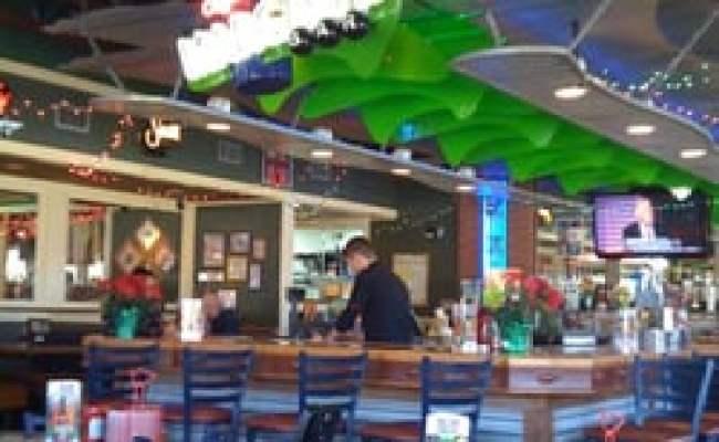 Chili S 17 Reviews Tex Mex 711 Gravois Rd Fenton Mo Restaurant Reviews Phone Number