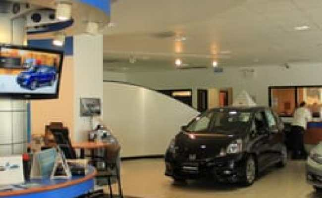 Grossinger Honda 59 Photos 294 Reviews Auto Parts Supplies 6600 N Western Ave West