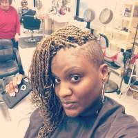 African Hair Braiding Salons Near Me | hairstylegalleries.com