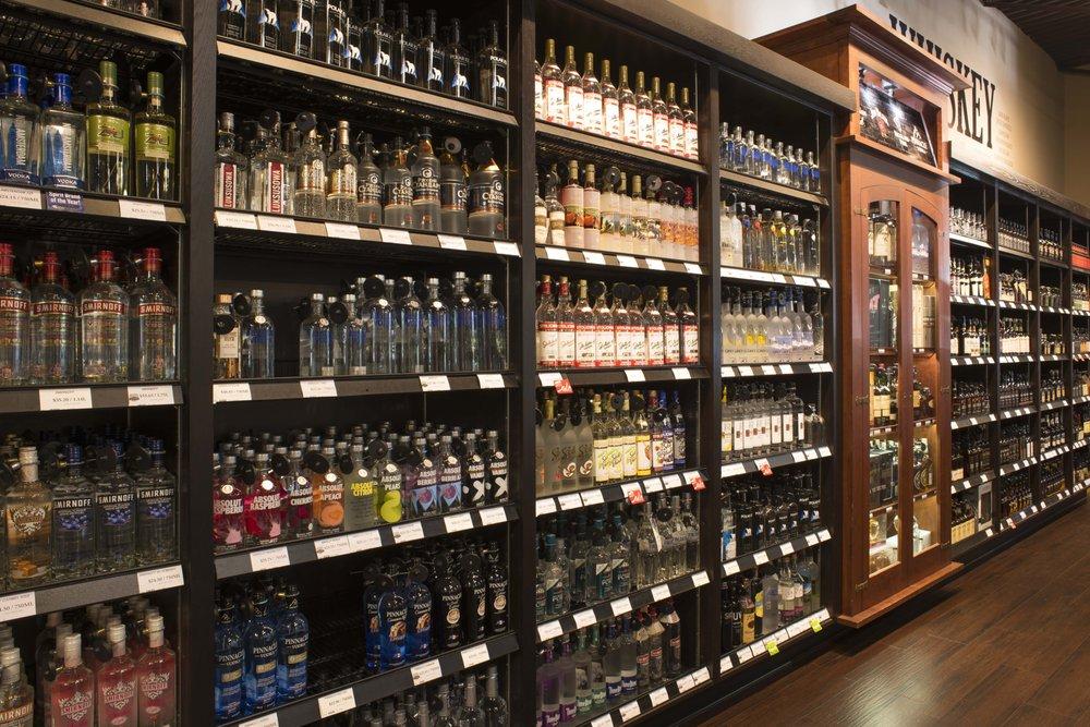 Primo Liquors And Fine Wine 65 Photos 52 Reviews