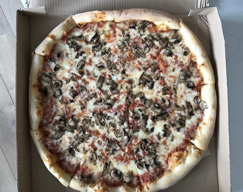 Cucina Pizza Riverhead Ny John S Family Restaurant And Pizzeria Closed Order Online 11