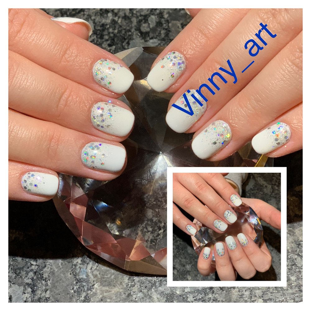 Arte Wayland Ma Wayland Nail Salon Gift Cards Massachusetts Giftly