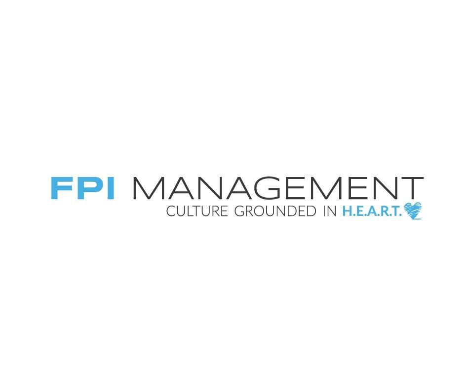 FPI Management - 225 Photos  169 Reviews - Property Management