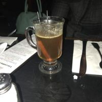 Gas Lamp Grille - 68 Photos & 174 Reviews - Bars - 206 ...