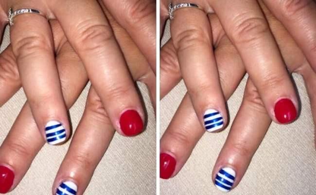 Nails On The Go 137 Photos 14 Reviews Nail Salons 7713 Timberlake Rd Lynchburg Va