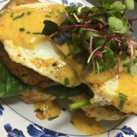 Sweet Dixie Kitchen - 793 Photos & 667 Reviews - Breakfast ...