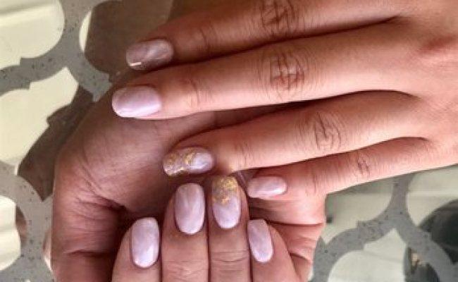 Lush Nails Spa 442 Photos 212 Reviews Nail Salons 5970 Mowry Ave Newark Ca Phone