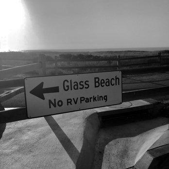 Glass Beach - 1258 Photos  555 Reviews - Beaches - Fort Bragg, CA