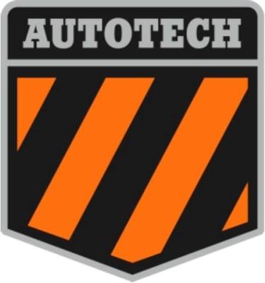 Geek Squad AutoTechs - Car Stereo Installation - 1236 Galleria Blvd - geek squad autotech