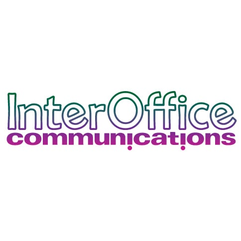 Interoffice Communications - Graphic Design - 1a Tagore House