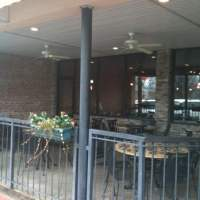The Patio Italian Restaurant - 19 Reviews - Italian - 107 ...