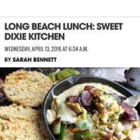 Sweet Dixie Kitchen - 849 Photos & 722 Reviews - Breakfast ...