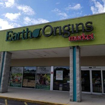 Earth Origins Market - 47 Photos  29 Reviews - Grocery - 3005 W