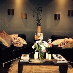 The Lifestyle Spa - Day Spas - 12188-A North Meridian St ...