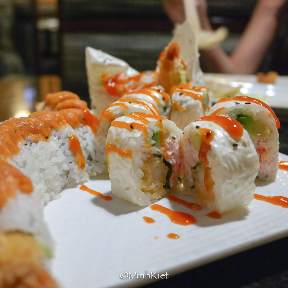 Asia Bistro Siegen Sushi Masa Order Online 528 Photos 287 Reviews Sushi Bars