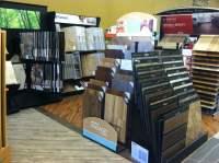 Armstrong Vinyl, Tarkett, Karndean LVT, Expo LVT - Yelp