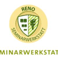 BSKU-Finke - Reno-Seminarwerkstatt - Gewerbliche ...