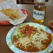 El Patio Mexican Restaurant - 28 Photos & 121 Reviews ...