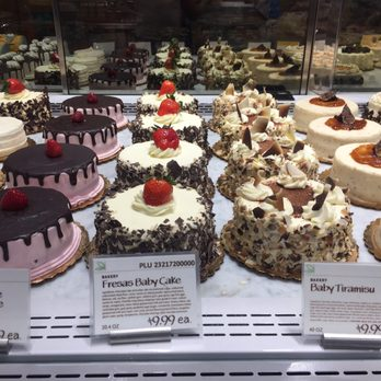 Whole Foods Market - 169 Photos  133 Reviews - Grocery - 11041
