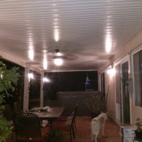 The Patio Guy - 47 Photos & 22 Reviews - Contractors ...